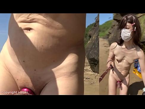 Porn Pix Glory hole japan show