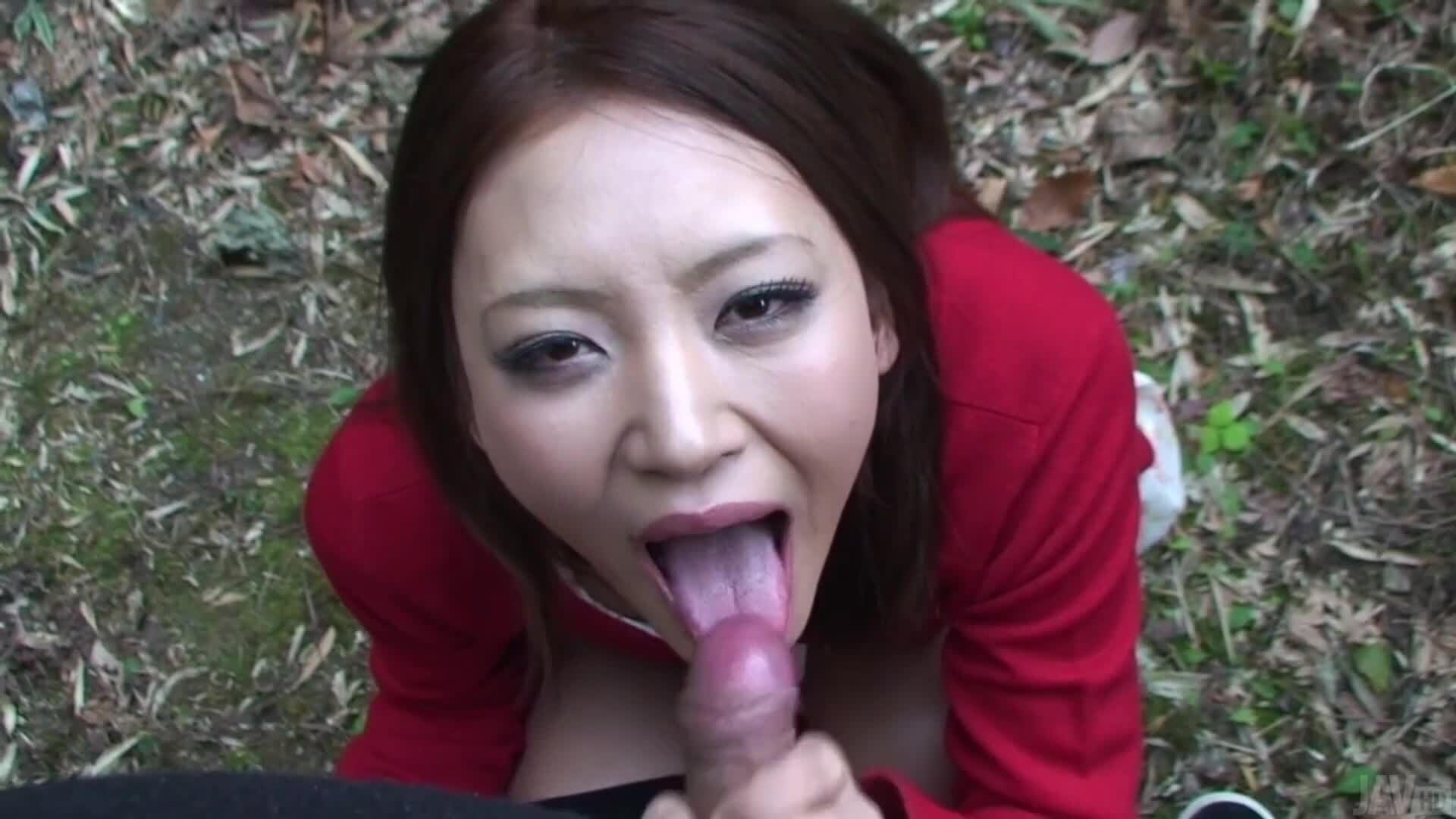XXX Sex Photos Chinese piss voyeur