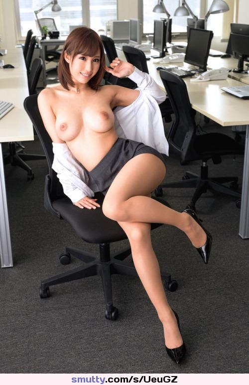 33 New Porn Photos Outdoor housewife asian closeup