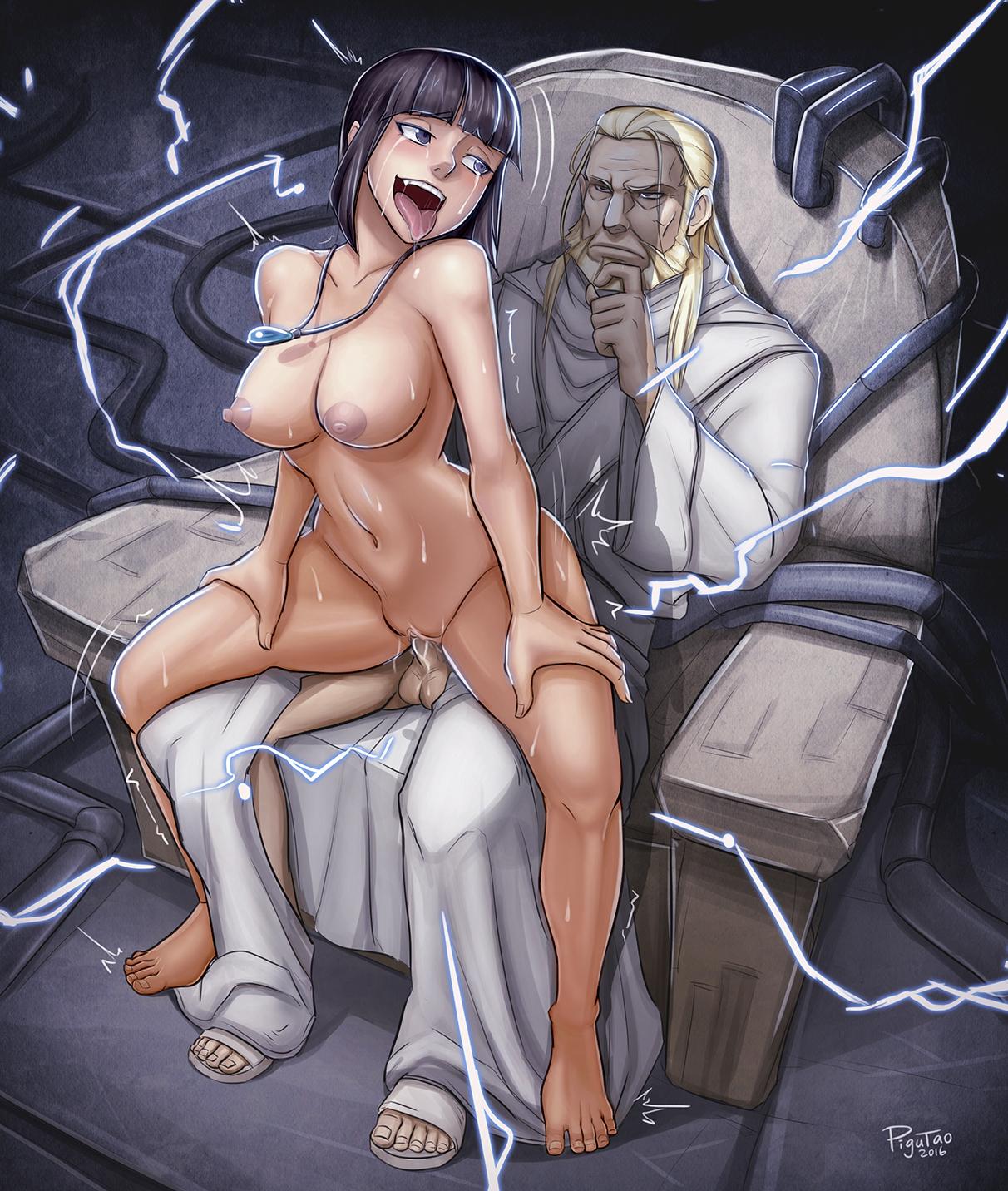 full metal hentai Fma porn
