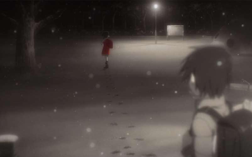anime 1 Erased ep