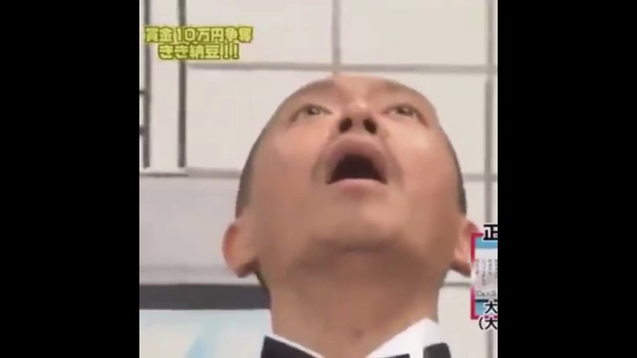 Asian wanking cum compilation otngagged