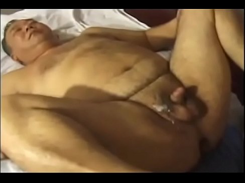 Daddy sexy maid asian