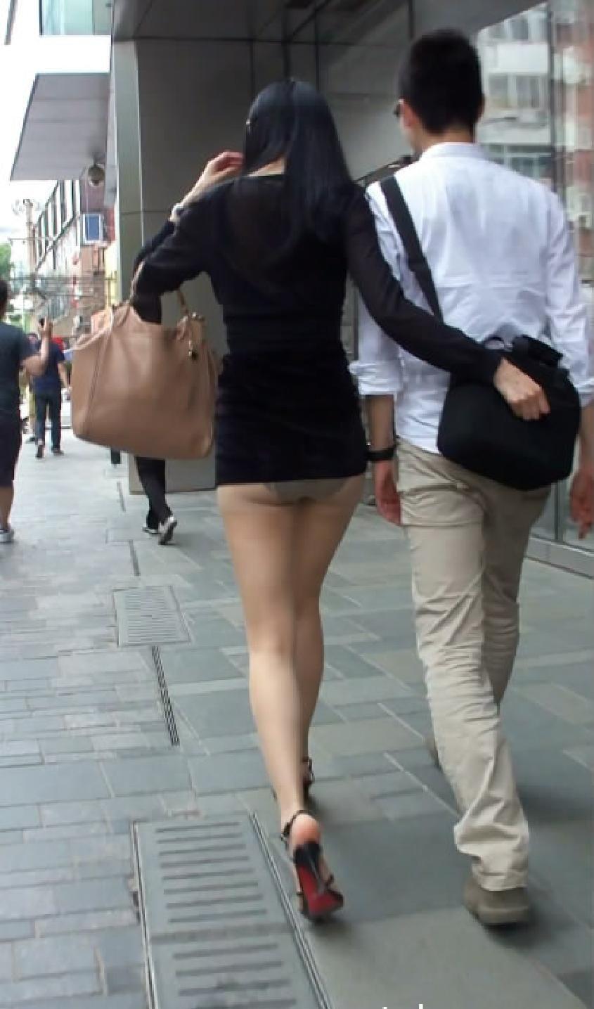 HOT MOVIE Naked korean girl pics