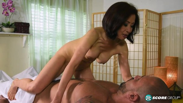Sex archive Japanese beauty naked