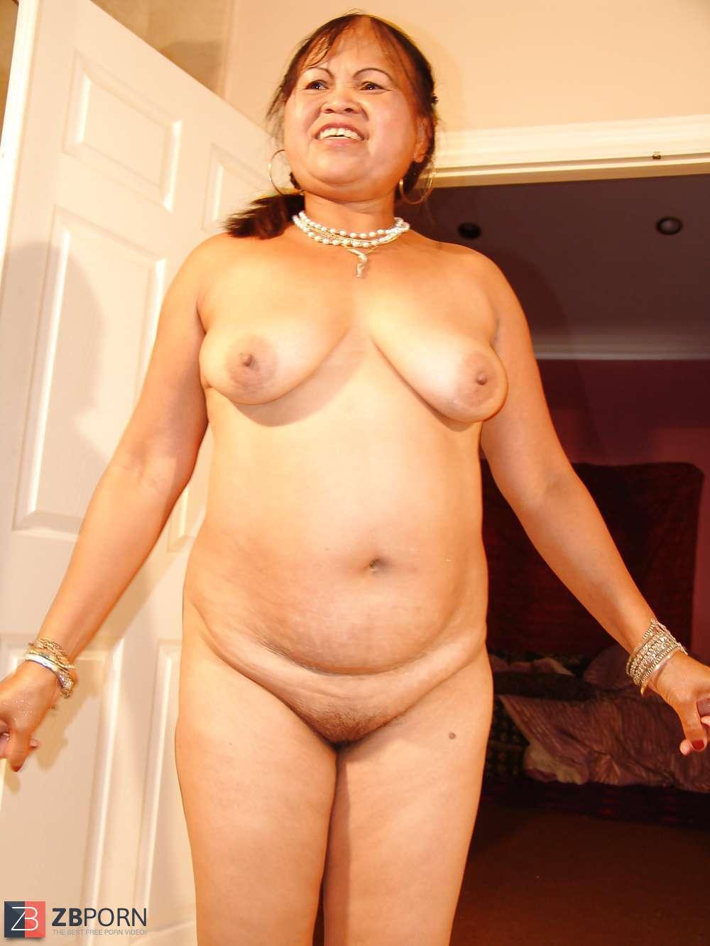Hot Nude 18+ Japanese korean string bikini