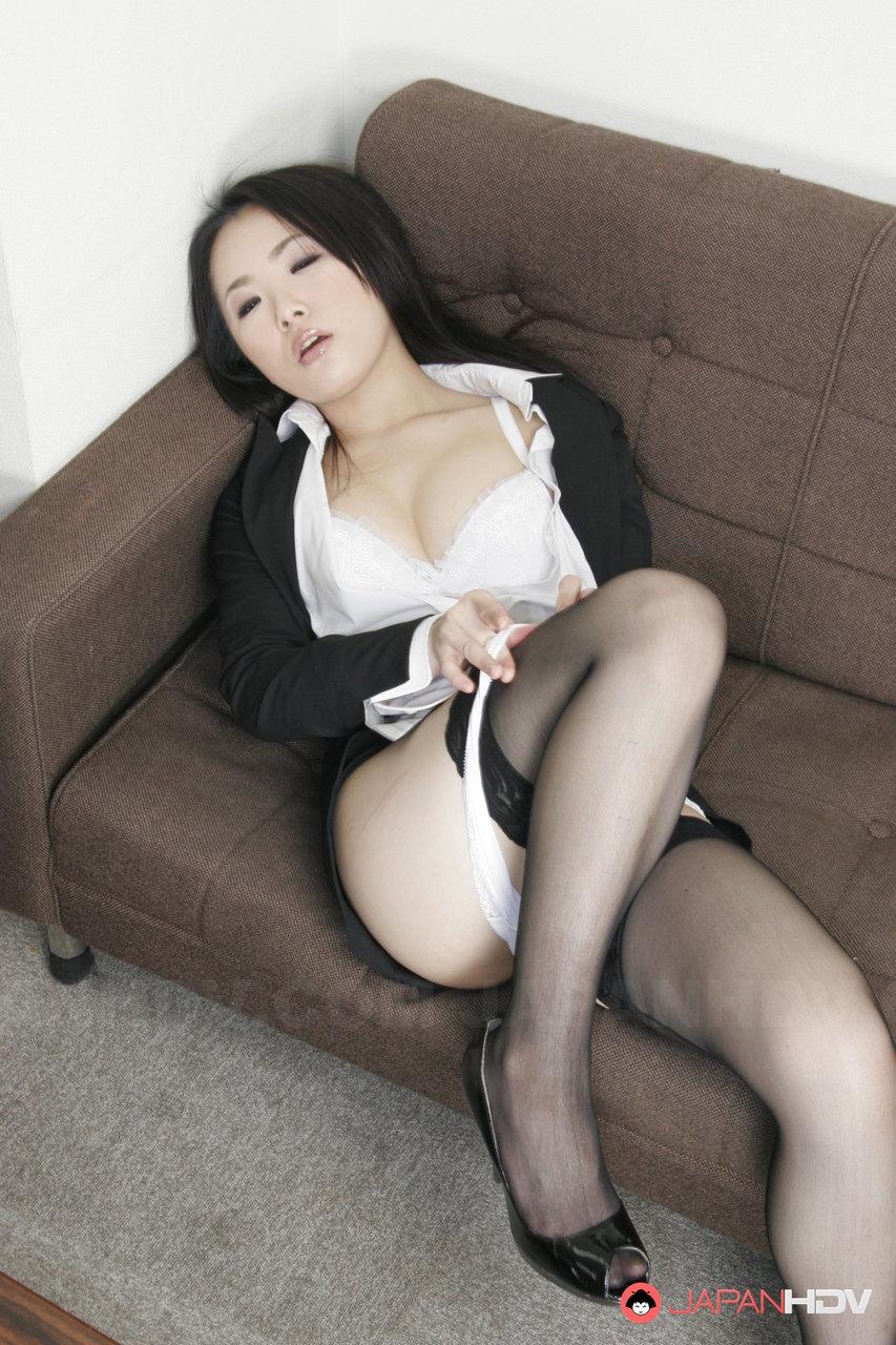 Otngagged black asian webcam
