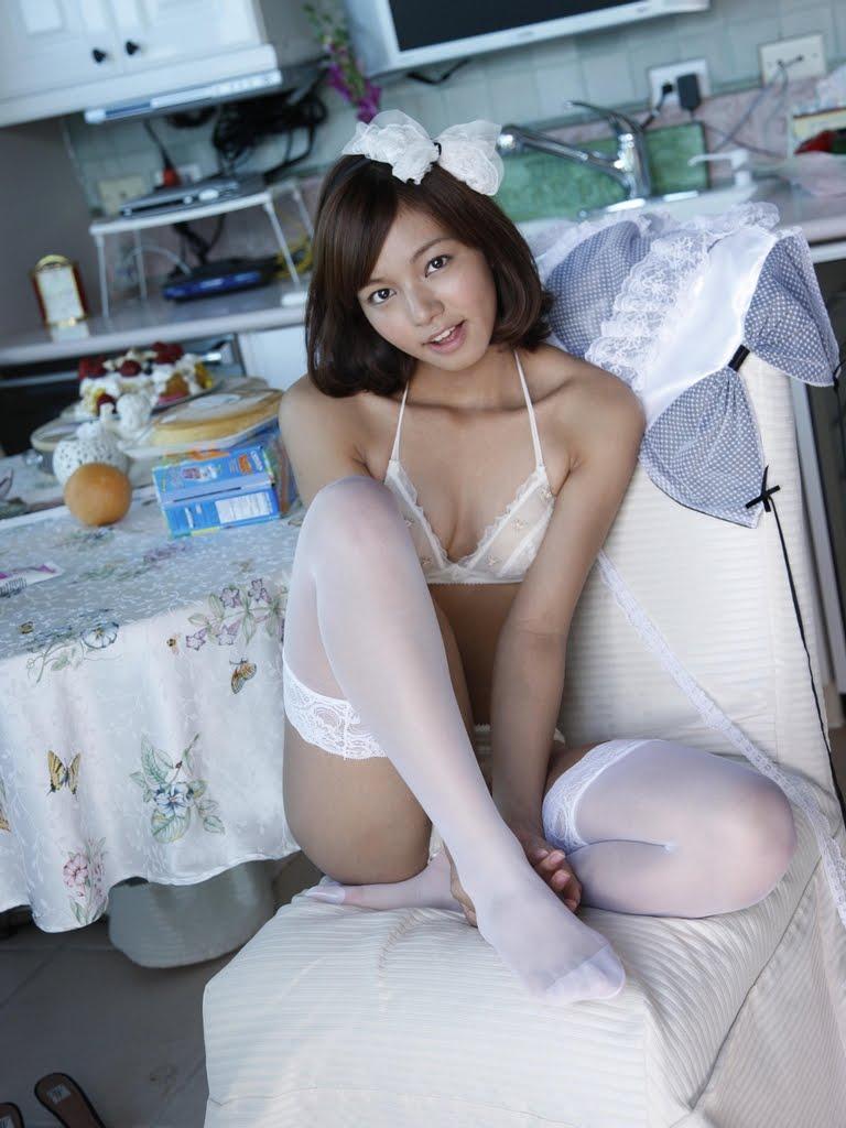 dickforlily maid Asian shared