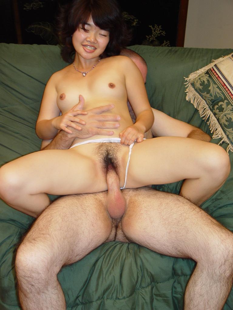 Porn galleries POV woman asian couple