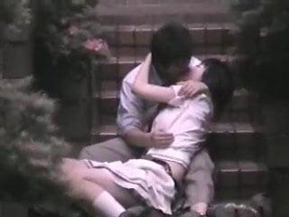 Porn clips Korean hot adult movie