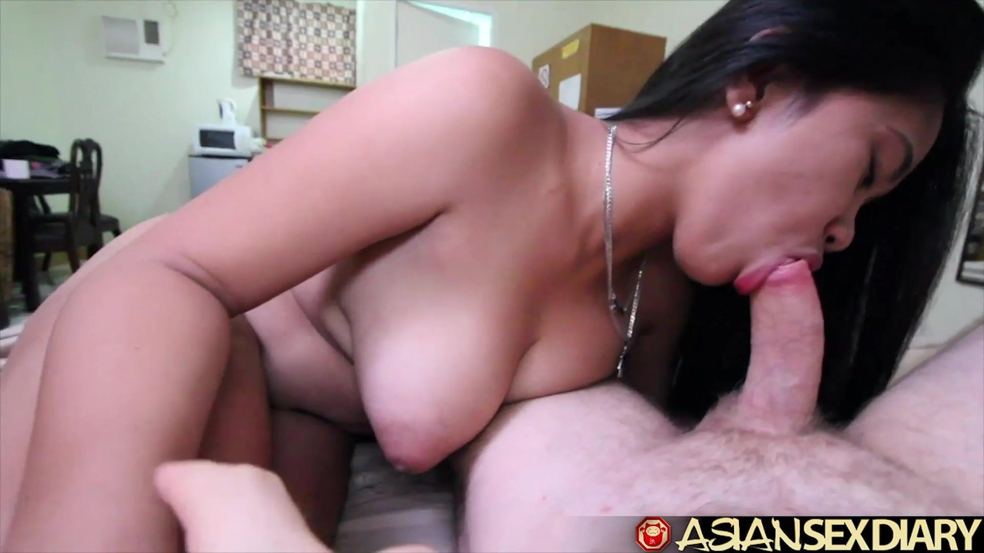 Asian sex clips de