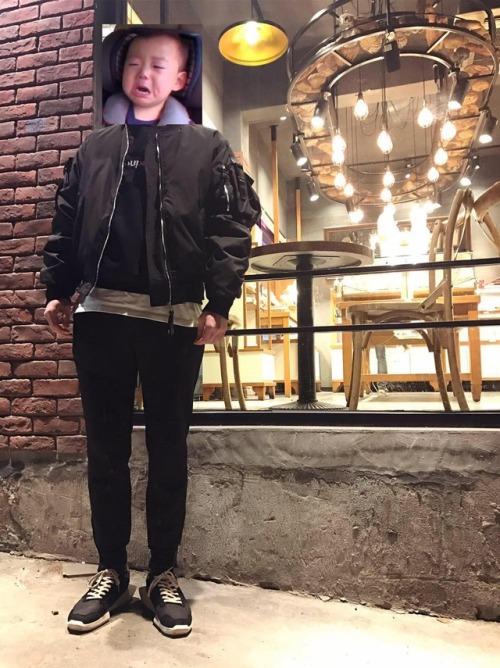 Xxx porno tube Black asian panties uniform