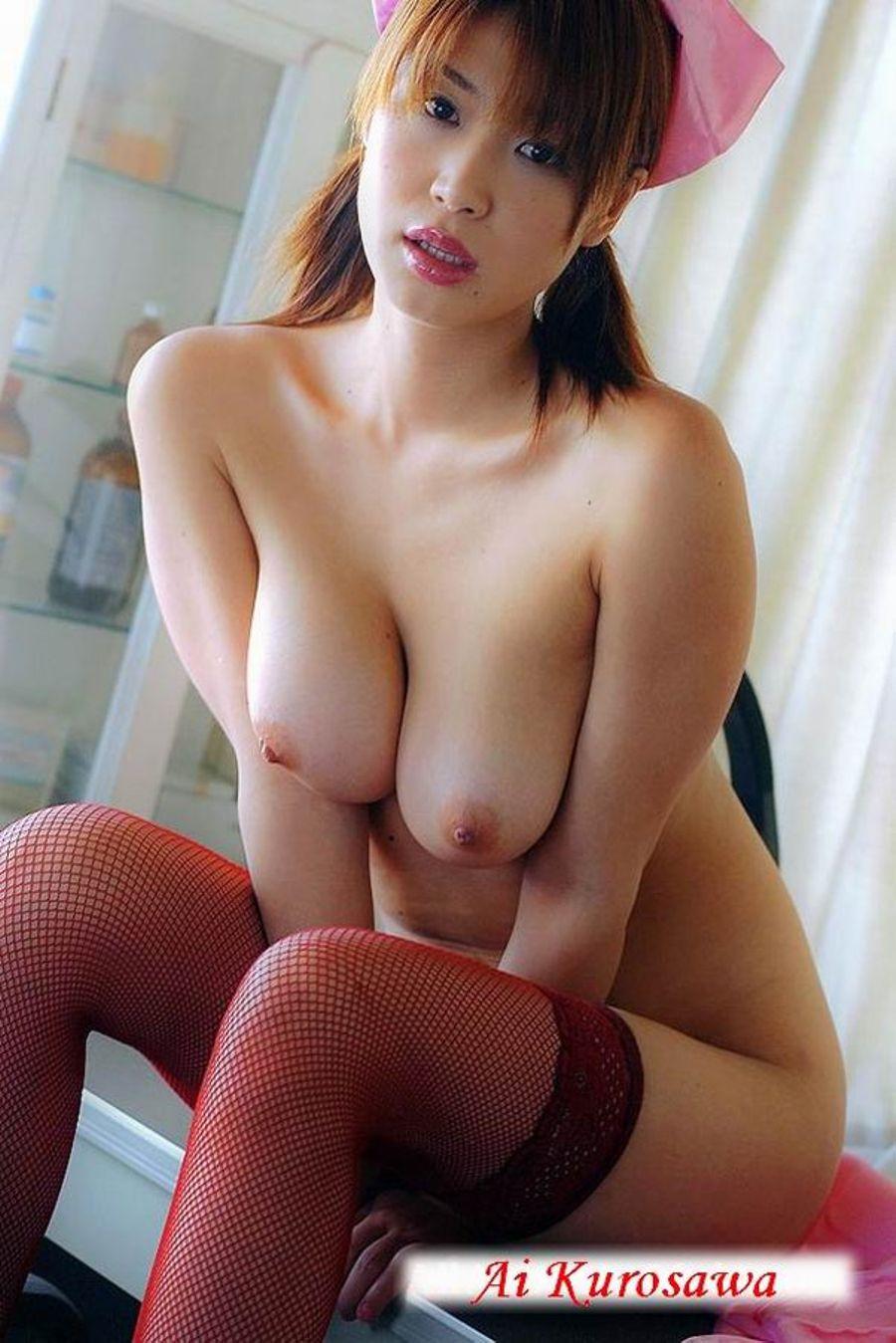 Hot porno Webcam cuckold POV asian
