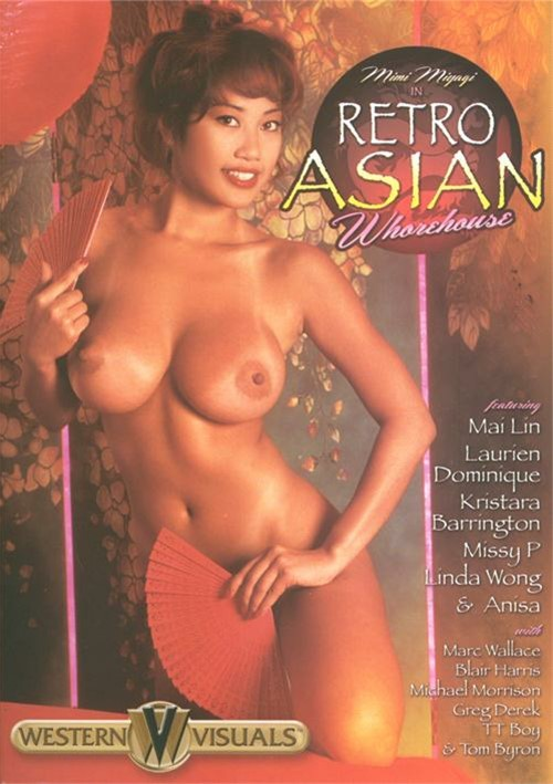 pussy sex japan Dvd