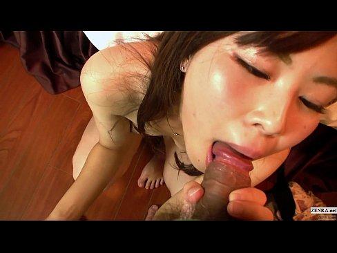 Hot Nude Photos Japan boob grab