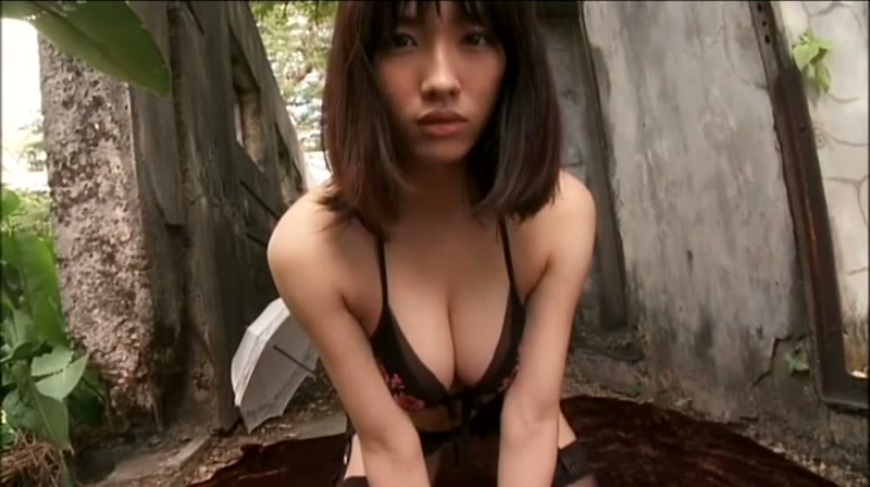 Adult videos Toronto shaved chinese pussy