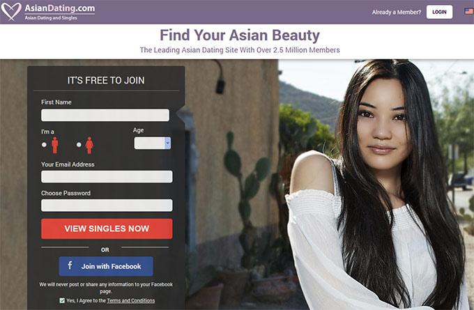 Wife butt asian panties