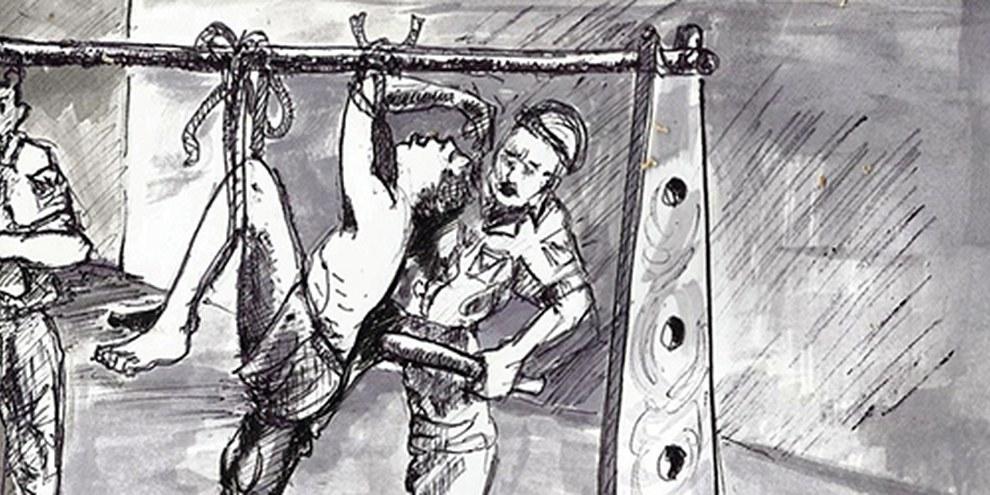 wmv chinese bdsm torture Free