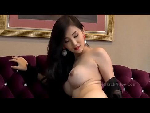 sex Free show chinese