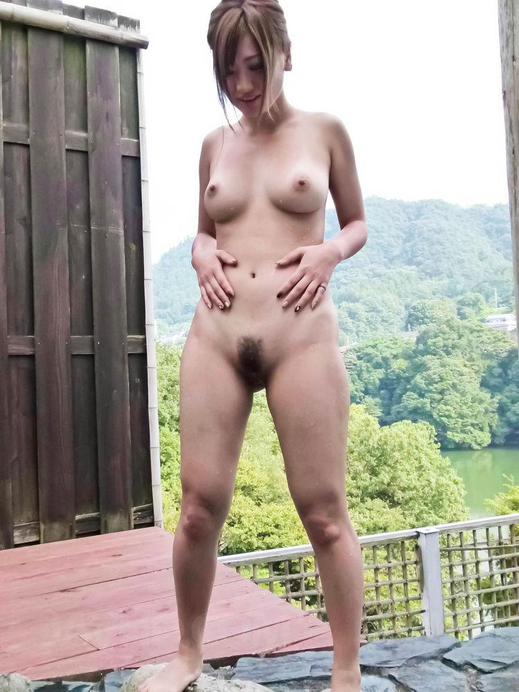 chinese thumbs nude Free
