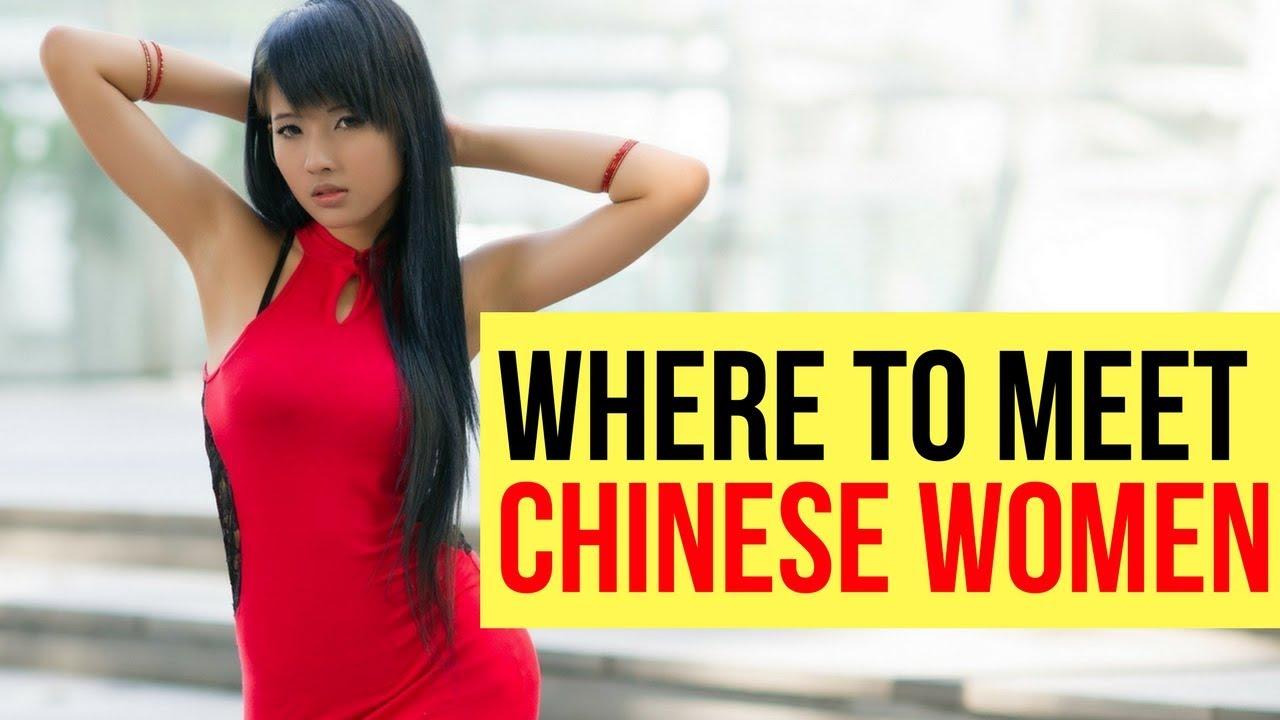 chinese site Gaga dating