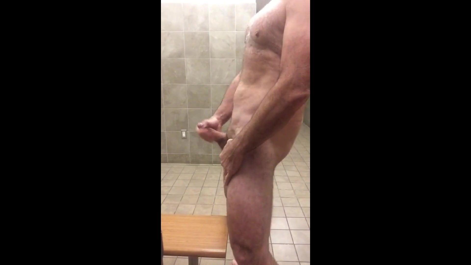 porn Gay hd asian