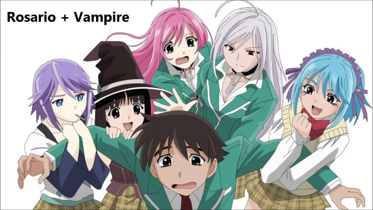 anime english dub Good