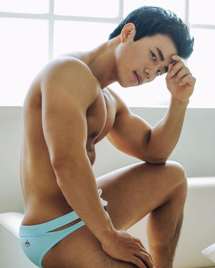 Hot Nude 18+ China dress hentai