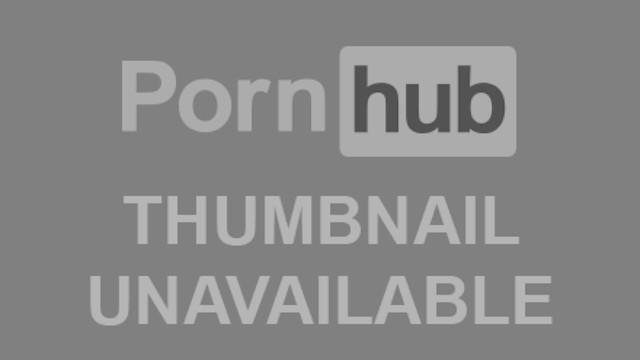 Hick recommends Dark souls emerald herald hentai