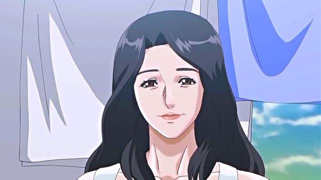 streaming org Hentai