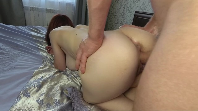 Nude Porn Pics Omax stainless steel back japan movt