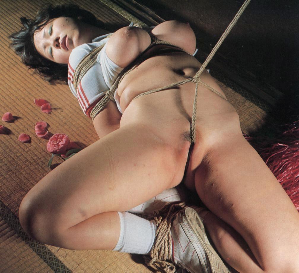 Fucking Pic Full HD Watch korean porn movies online