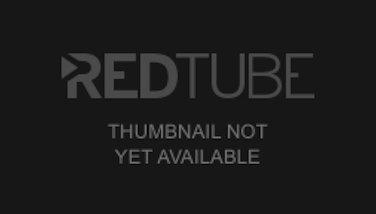 Porn tube Chinese cute girl fuck