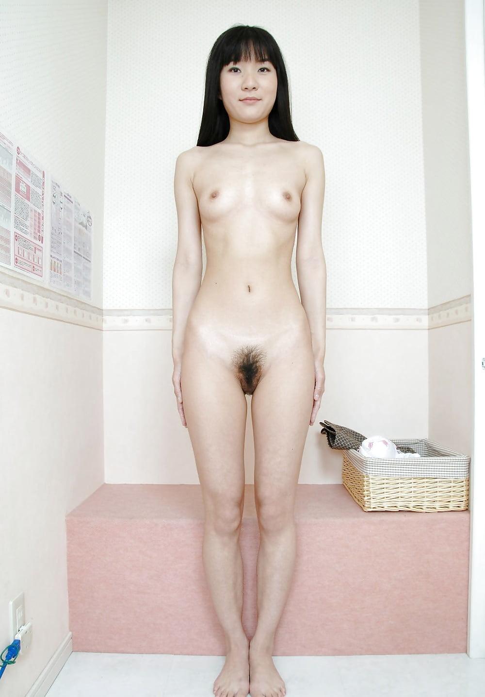 mature need nude Japan woman
