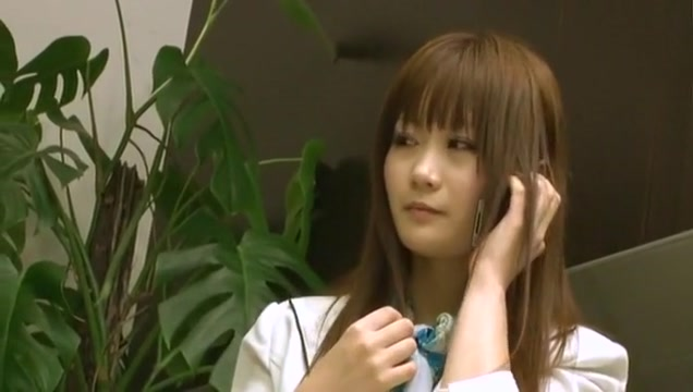 videos Japanese girl masturbation