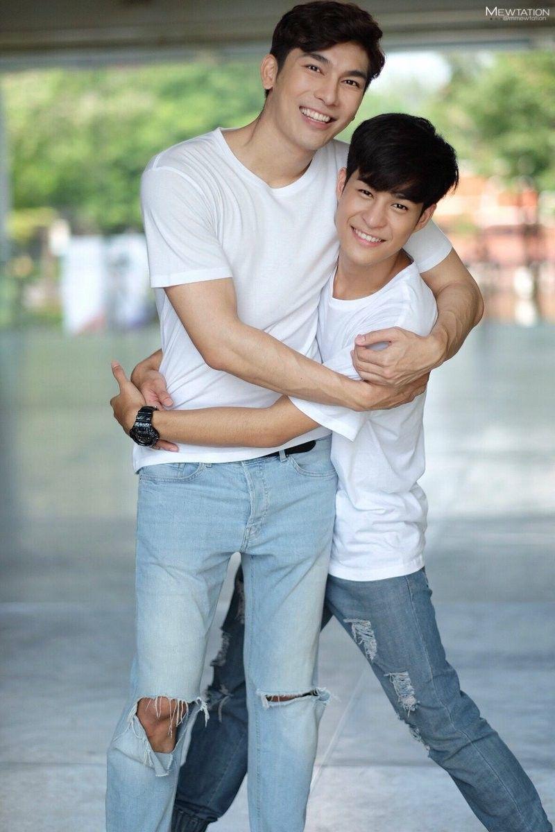 gay drama list Korean