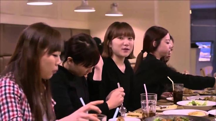 x subtitles english rated movies Korean