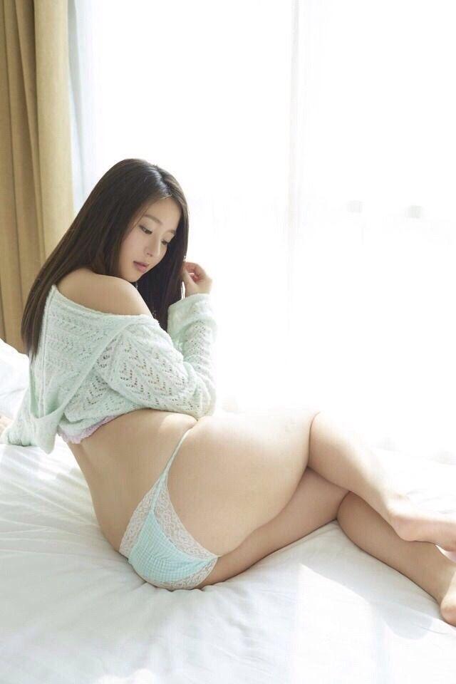 xxx tube 3gp Maria ozawa sex japan