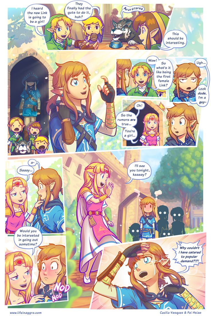 malon hentai Link