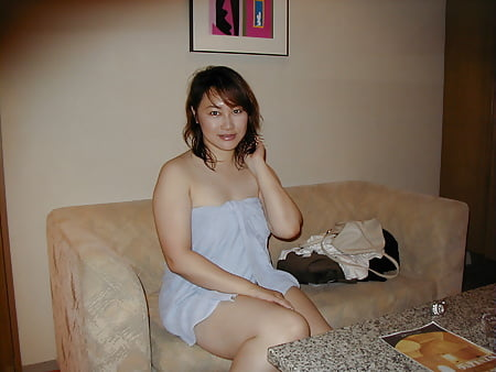 asian Middle porn age
