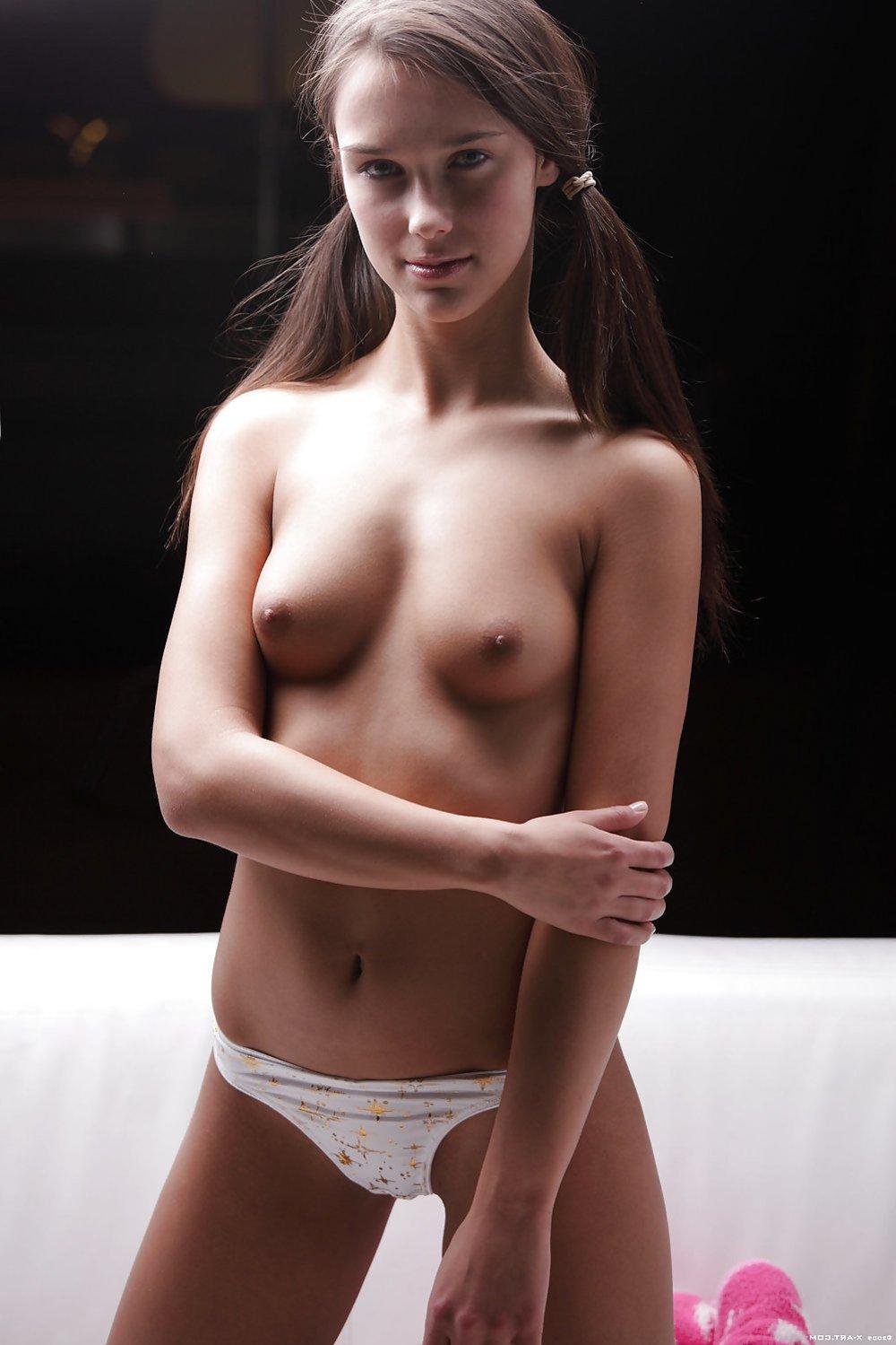 Hot asian gang bang porn tube