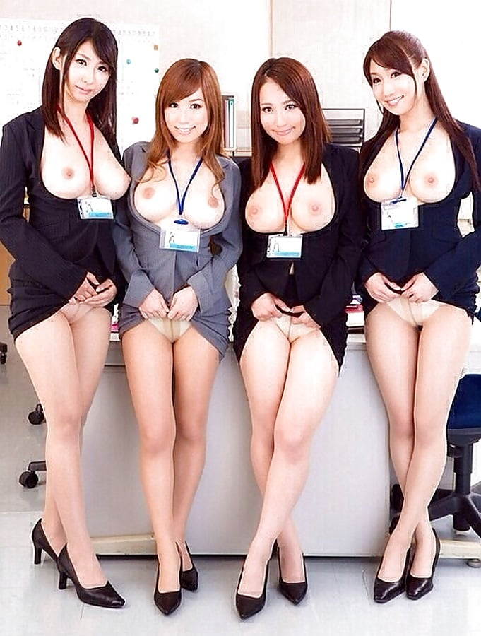 girls Msn groups asian