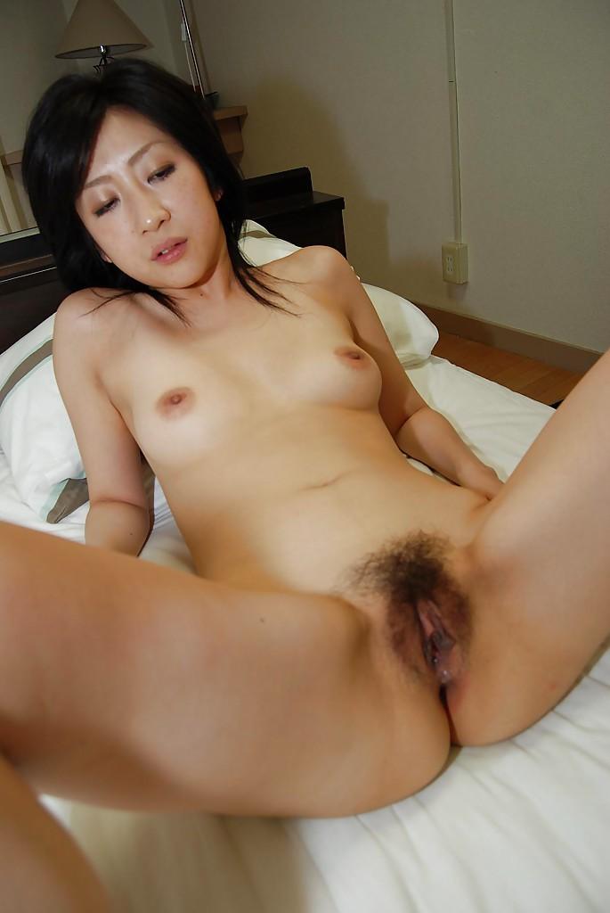 women Naked mature chinese
