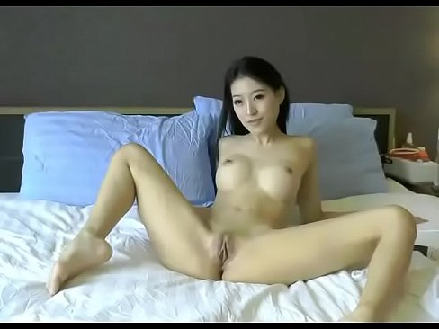 2020 Butt asian POV housewife
