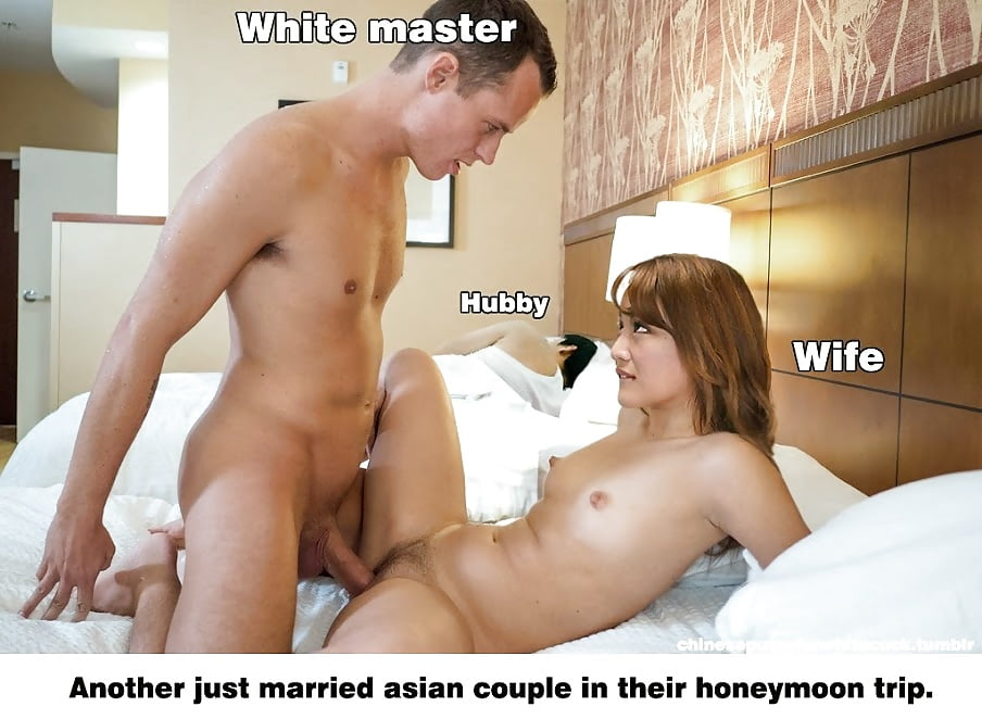 webcam cuckold Otngagged asian