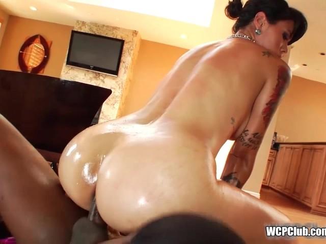 Porn Pix Hot anime babes boob