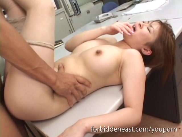 Kelley recommends Asian sensual vibrator messy