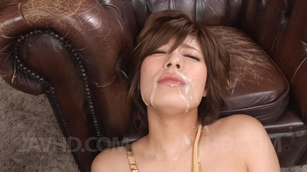 Hot porno Boy girl sex porn