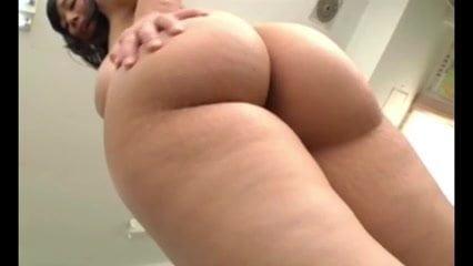 Nude gallery Korean hot adult movie