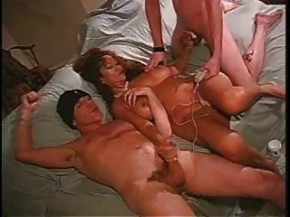 bisexual watching Panties asian